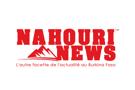 NAHOURINEWS